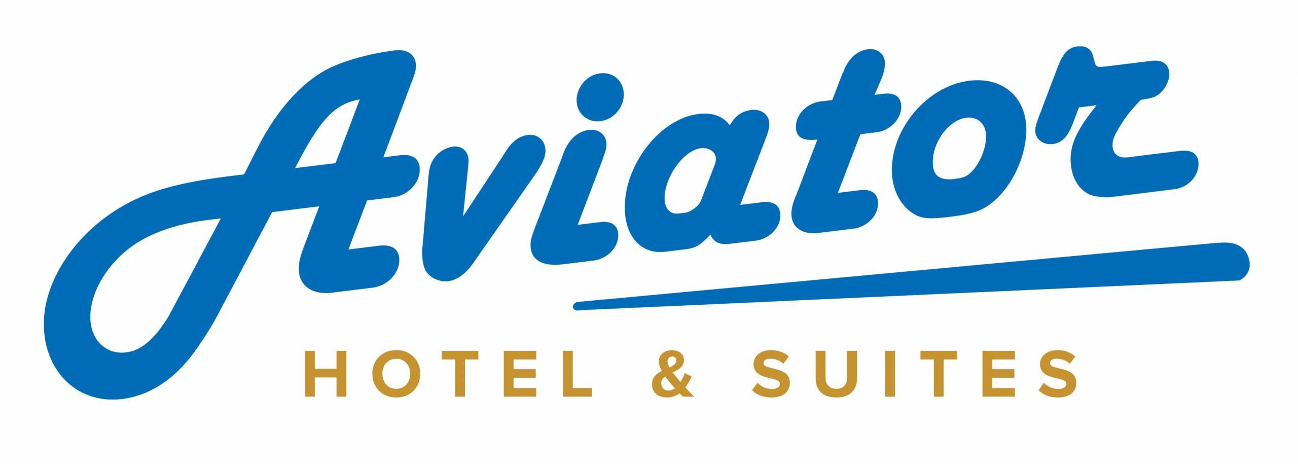 Aviator Hotel & Suites