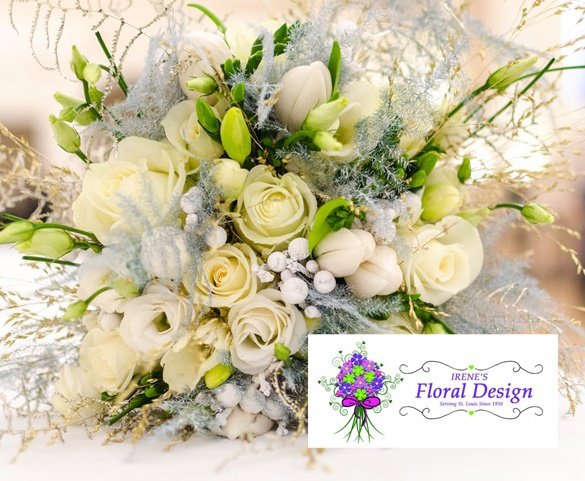 One Stop Shopping florists