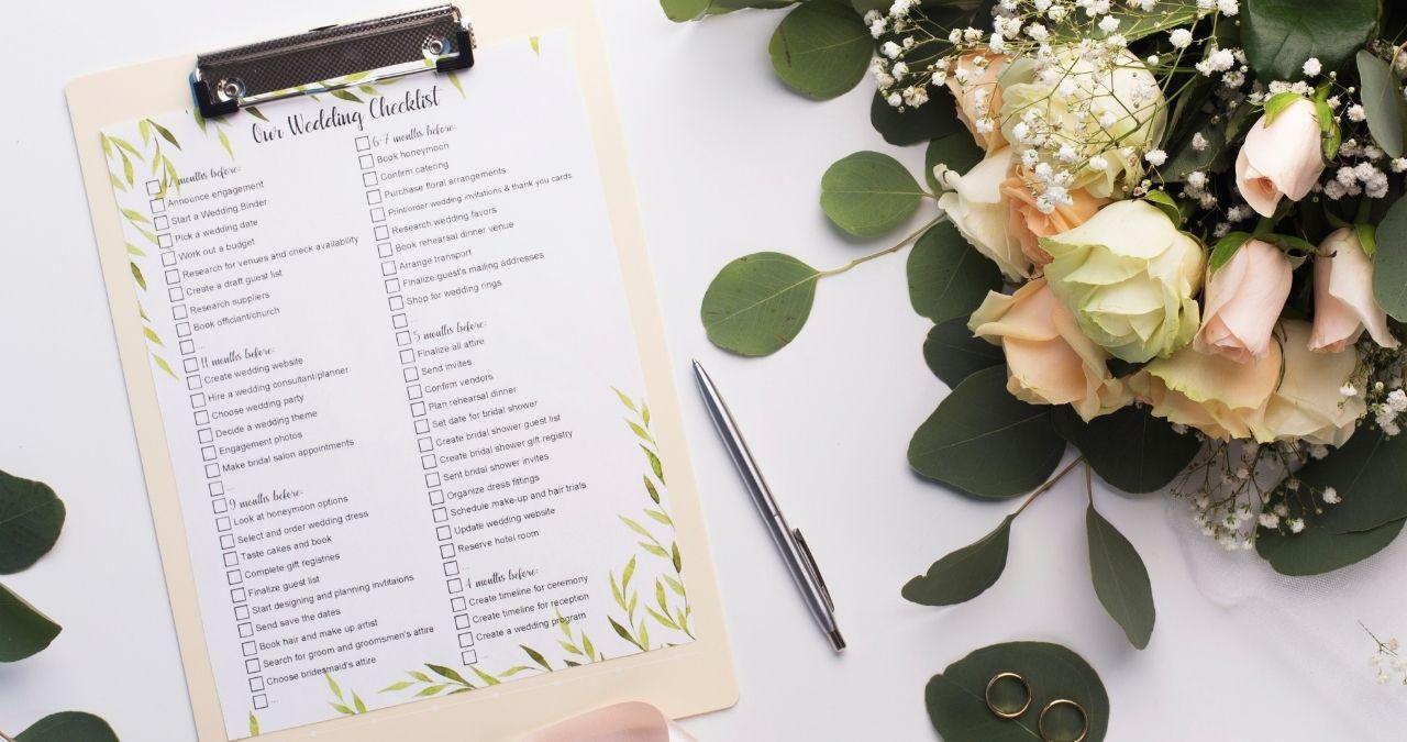 À La Carte vs All-Inclusive Wedding Venues